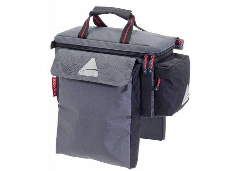 Seymour Oceanweave EXP15+ Trunk Bag