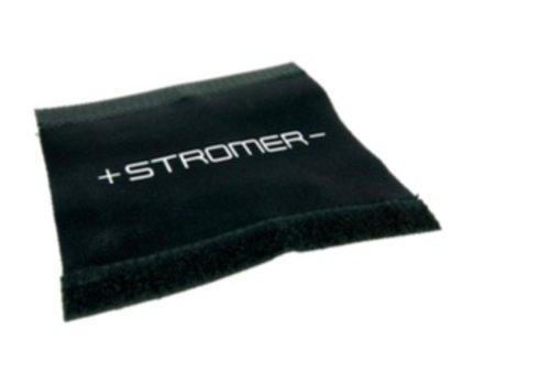 Stromer Stromer - CS Guard right Neoprene All ST1