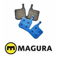 Mag 9.C Comfort Pads MT5 Next