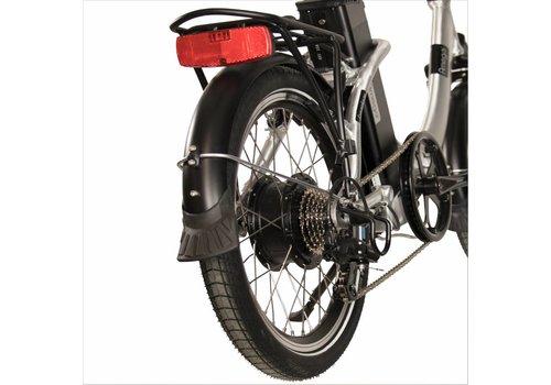 Freedom Shimano 7-Speed 14-28 Freewheel