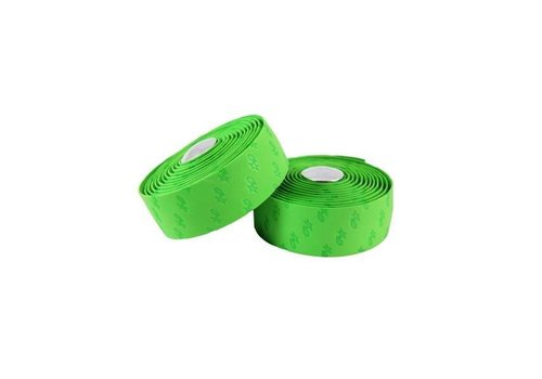 49N SPECTRUM EVA TAPE - Lime Green