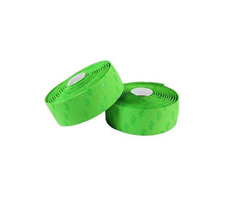 49N SPECTRUM EVA TAPE - Lime Green