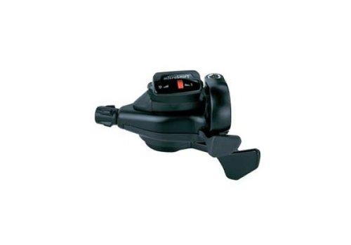 Microshifter 7 sp, right shifter