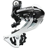 Shimano Acera Elevate 8 Speed Rear Derailleur