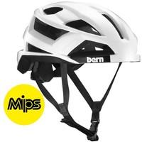 Bern FL-1 MIPS Helmet