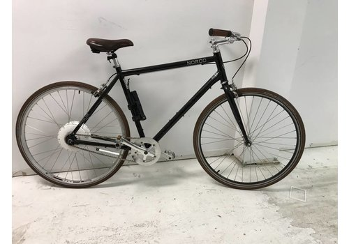 FlyKly Norco Used FlyKly 700C New