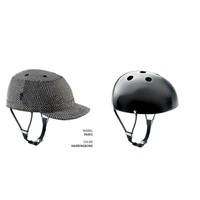 Yakkay Helmet S - No cover