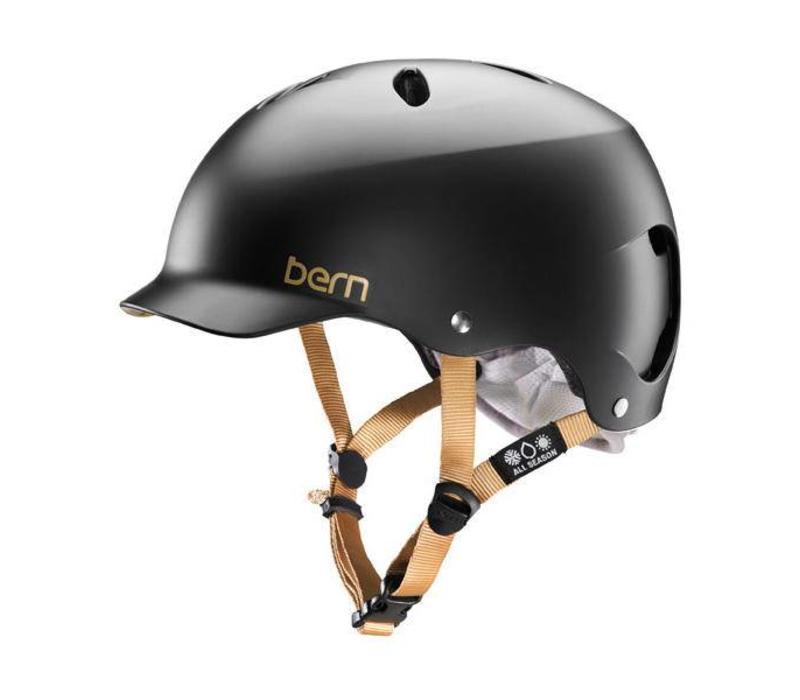 Bern Lenox EPS Helmet