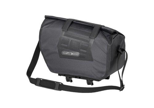 Ortlieb Ortlieb Trunk Bag RC Black/Slate 12L