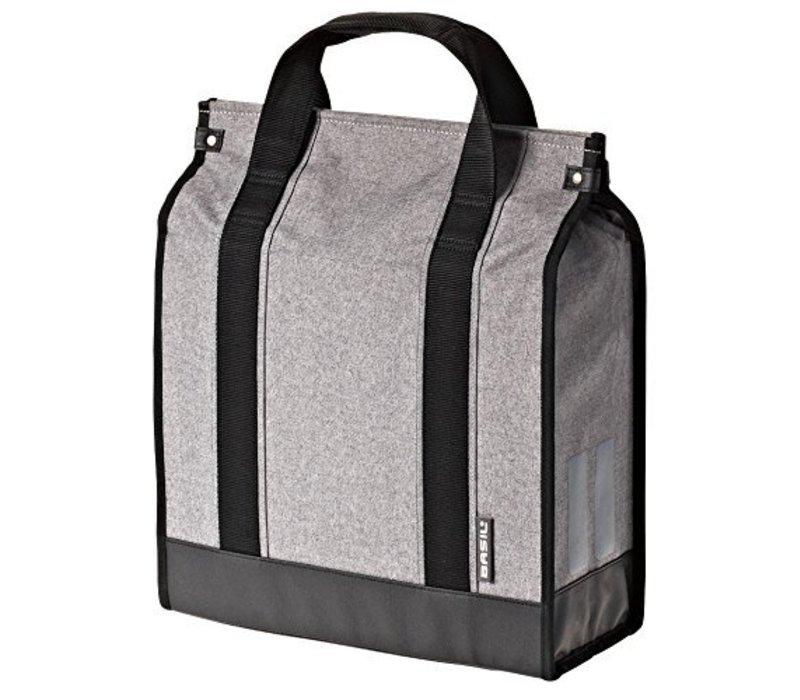 Basil Route Shopper Bag
