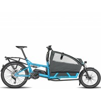 Riese & Muller Load Touring