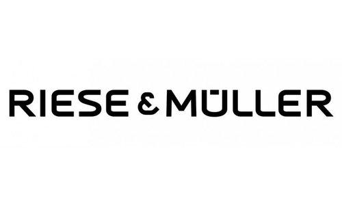 Riese & Muller