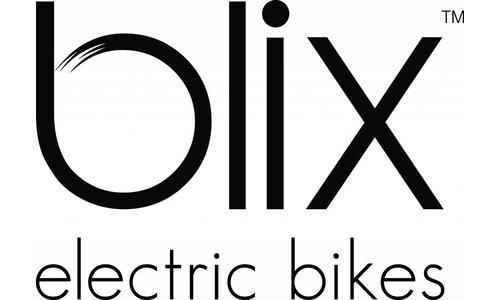 Blix Bicycle