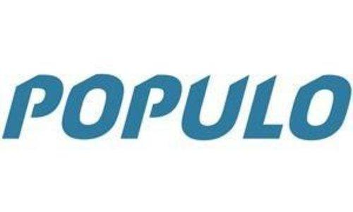 Populo