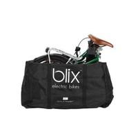 Blix Vika+ Folding 2018