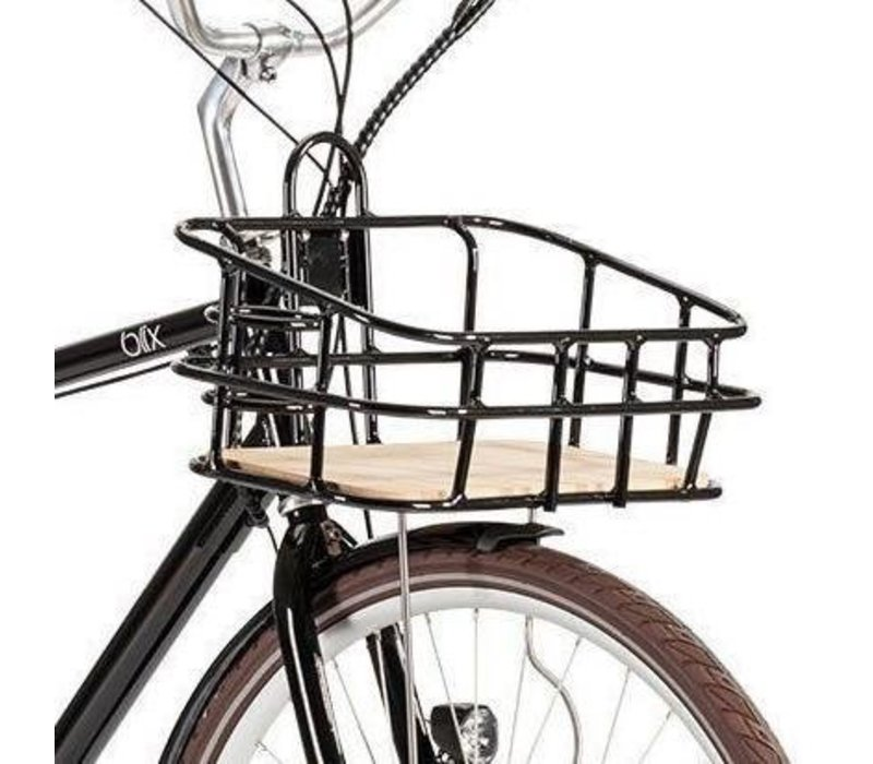 Blix Basket Prima