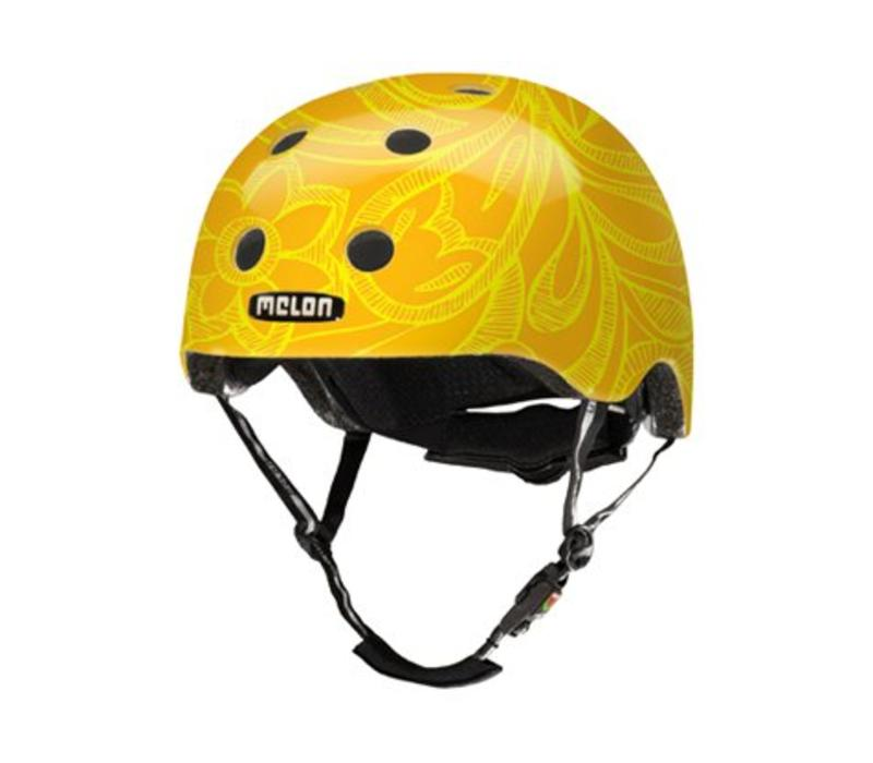 Melon Helmet Urban Active