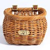 Nantucket, Cisco, Classic basket, 14''x11''x9.5