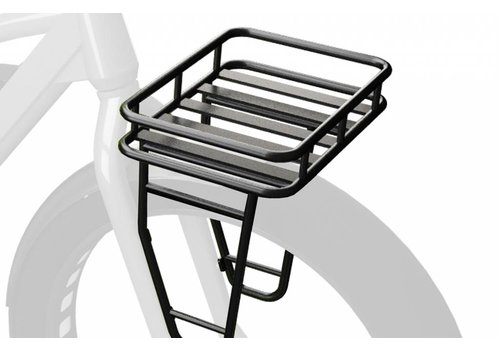 Surface 604 Surface Boar Front Rack