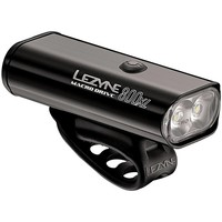 Lezyne, Macro Drive 800XL, Light, Black