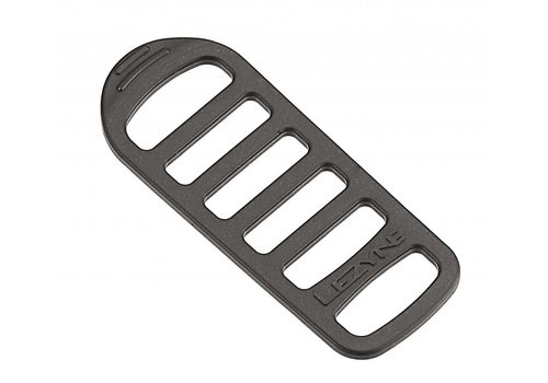 Lezyne Lezyne, Silicon mounting strap, Strip Pro/ Strip Drive