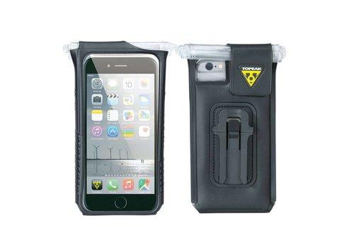 Topeak Smartphone Drybag Iphone 7+/6+ Black