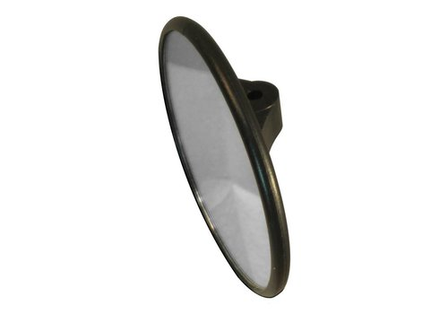 Mirrycle Mirrycle, Replacement Mirror