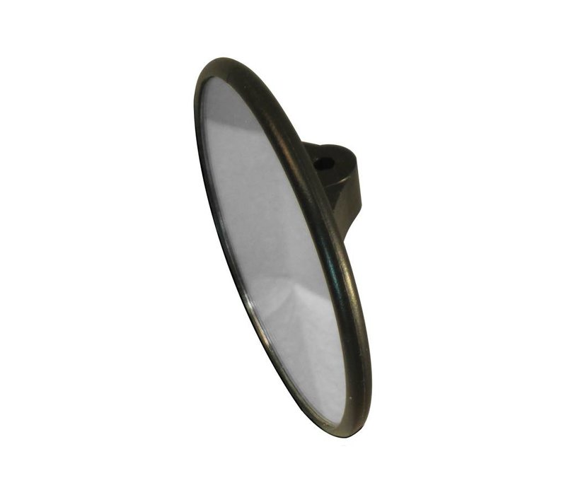 Mirrycle, Replacement Mirror