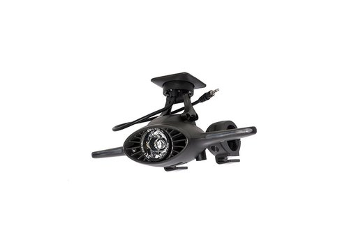 Elby Elby Front Light Assembly - No Cell Mount