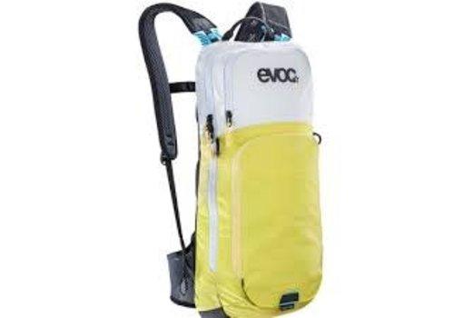 EVO EVOC, CC 10 + 2L Bladder, Hydration Bag