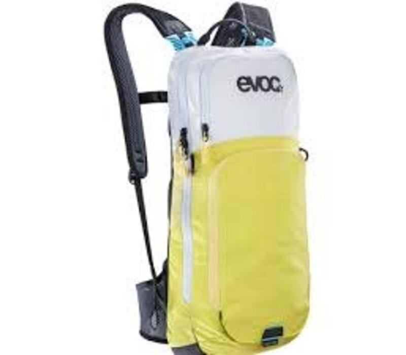 EVOC, CC 10 + 2L Bladder, Hydration Bag