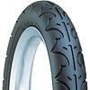 """Kenda K909, Tire, 16""""x1.75, Wire, Clincher, SRC, 60TPI, Black"""