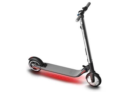 Ninebot Segway Ninebot KickScooter ES2