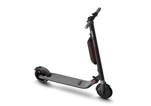 Ninebot Segway Ninebot KickScooter ES4