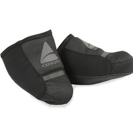 AXIOM AXIOM TOE COVERS
