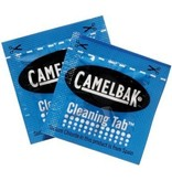 CAMELBAK CAMELBAK CLEANING TABLETS