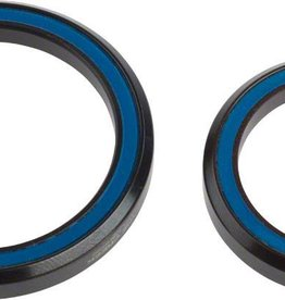 CANE CREEK CANE CREEK BEARING