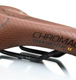 CHROMAG CHROMAG SADDLE TRAILMASTER
