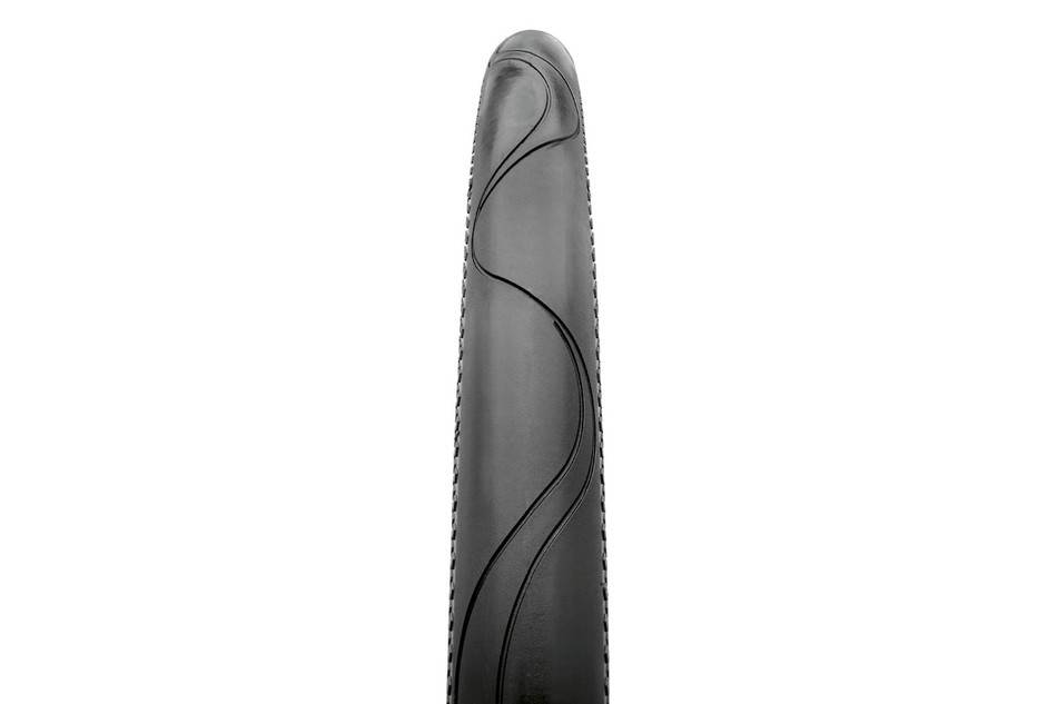 CONTINENTAL CONTINENTAL TIRE SPORT CONTACT 700X37W
