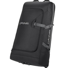 DAKINE DAKINE BIKE TRAVEL BAG