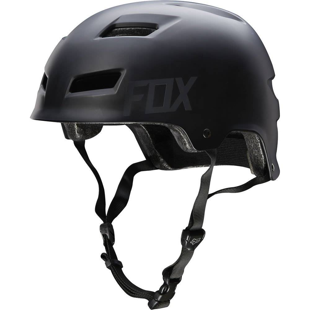 FOX HEAD FOX HELMET TRANSITION