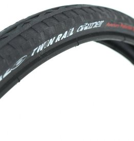 HALO HALO TIRE TWINRAIL COURIER 700X24W