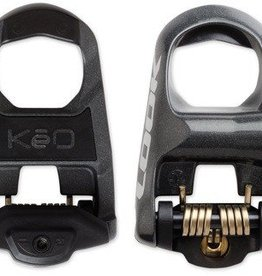 LOOK LOOK PEDALS KEO CLASSIC