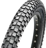 MAXXIS MAXXIS HOLY ROLLER 26X2.4W
