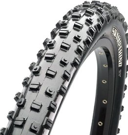 MAXXIS MAXXIS SWAMPTHING 26X2.5W