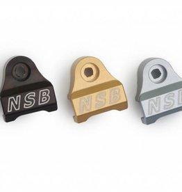 NSB NSB FORK HOSE GUIDE