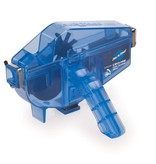 PARK TOOL PARK TOOL CM-5.2 CHAIN SCRUBBER