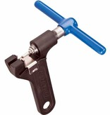 PARK TOOL PARK TOOL CT-3.2 CHAIN TOOL