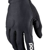 POC POC GLOVES INDEX FLOW