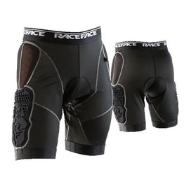 RACEFACE RACEFACE FLANK LINER SHORTS